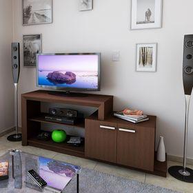 MESA-TV-REPROEX-R22042T