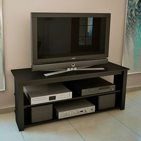 MESA-TV-REPROEX-R22033N