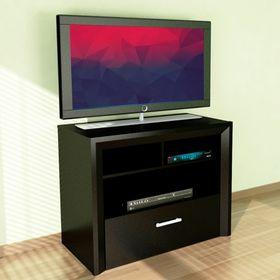 MESA-TV-REPROEX-R22039N