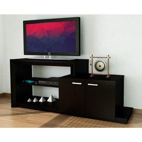 mesas television