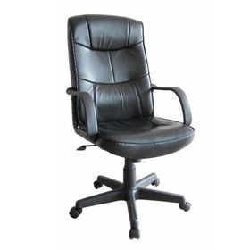 SILLON-GERENCIAL-REPROEX-S16106N