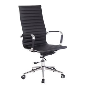 SILLON-GERENCIAL-REPROEX-S19001N