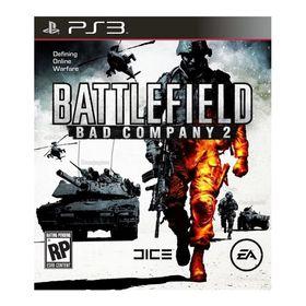 Juego-PS3-EA-Battlefield-Bad-Company-2