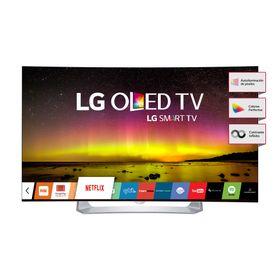 SMART-TV-LG-55EG9100