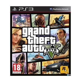 Juego-PS3-Rock-Star-Games-Grand-Theft-Auto-V