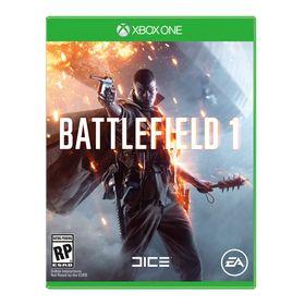 Juego-Xbox-One-EA-Battlefield-1