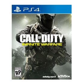 Juego-PS4-Activision-Call-of-Duty-Infinite-Warfare