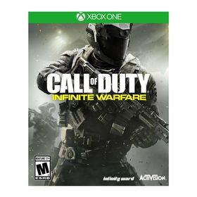 Juego-Xbox-One-Activision-Call-of-Duty-Infinite-Warfare