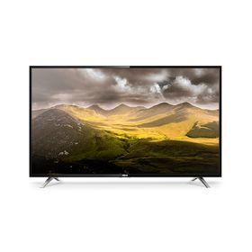 SMART-TV-RCA-L48NSMART