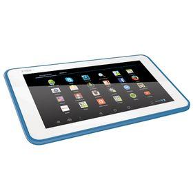 TABLET-X-VIEW-QUANTUM-16GB-7