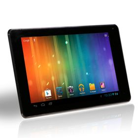 TABLET-EXO-WAVE-7