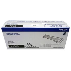 TONER-BROTHER-TN1060-NEGRO