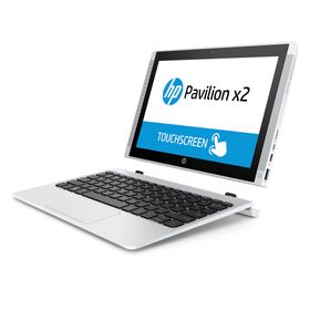 2EN1HPDETACHABLE10N102LA