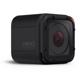 VIDEO-CAMARA-GO-PRO-SESSION-CHDHS-102