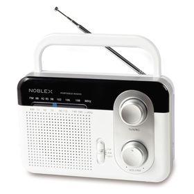 RADIO-NOBLEX-RP1000