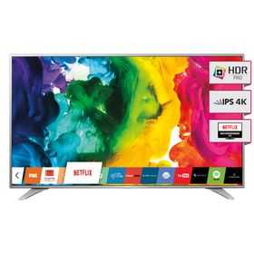 SMART-TV-LG-43UH6500