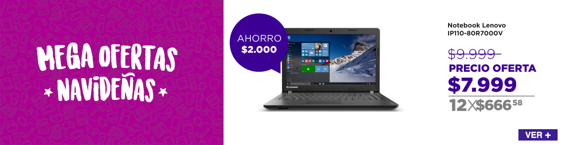 MON /notebook-lenovo-ip110-80r7000v-362866/p