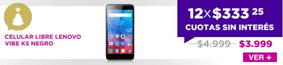 MON /celular-libre-lenovo-vibe-k5-negro-780686/p