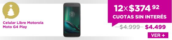 MON /celular-libre-motorola-moto-g4-play-780682/p
