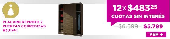 MON /placard-reproex-2-puertas-corredizas-r30174t-610011/p