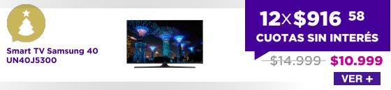 MON /smart-tv-samsung-40-un40j5300-501253/p