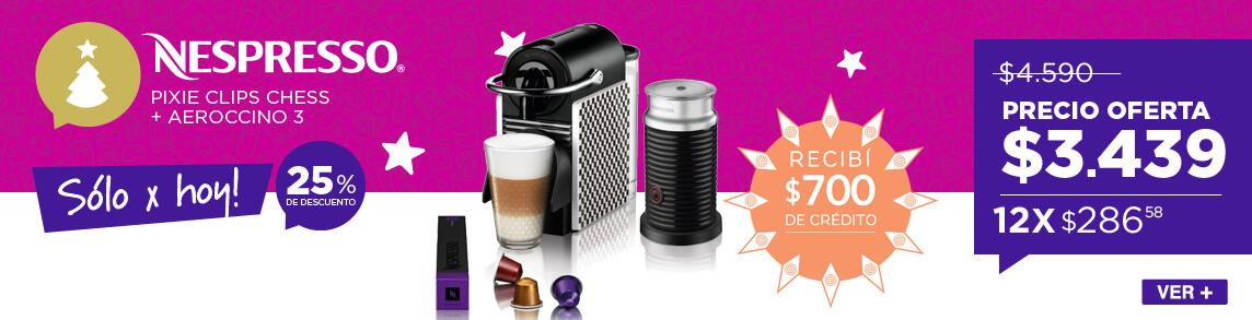 /cafetera-express-nespresso-pixie-clips-chess-mas-aeroccino-3-12631/p