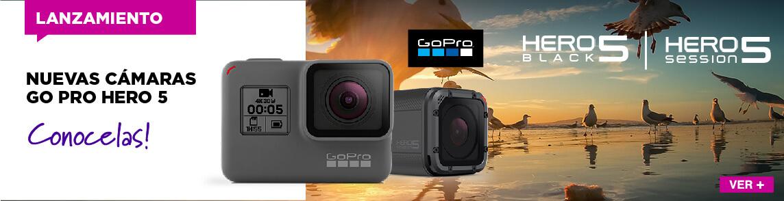 /lanzamiento/gopro-hero5