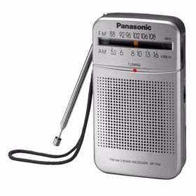 RADIO-PANASONIC-RF-P50GC9-S