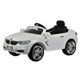 Auto-a-bateria-BMW-Coupe-669AR