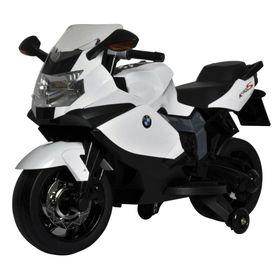 Moto-a-bateria-BMW-283