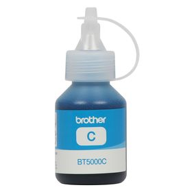 BOTELLA-DE-TINTA-BROTHER-BT5001C-CYAN