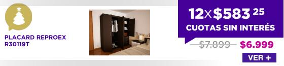 Mueble Super Sale