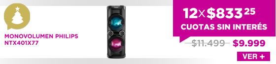 Audio Super Saler