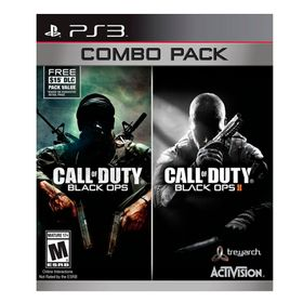 JUEGO-PS3-ACTIVISION-COMBO-CALL-OF-DUTY-BLACK-OPS-1--2