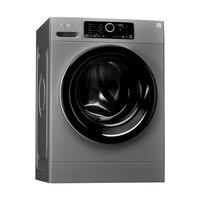 Lavarropas-Whirlpool-WLF10AS-10KG
