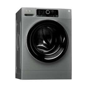 Lavarropas-Whirlpool-WLF10AS-10KG