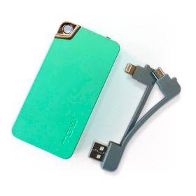 CARGADOR-TAGWOOD-USB-IPHO49G-1500MHA