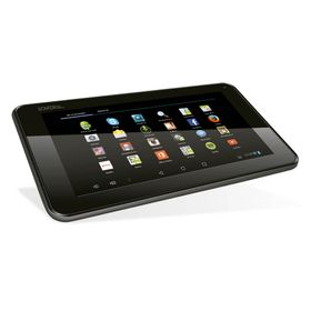 TABLET-ADMIRAL-ONE-BLACK-7