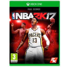 JUEGO-XBOX-ONE-2K-GAMES-NBA-17