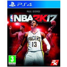 JUEGO-PS4-2K-GAMES-NBA-2K17