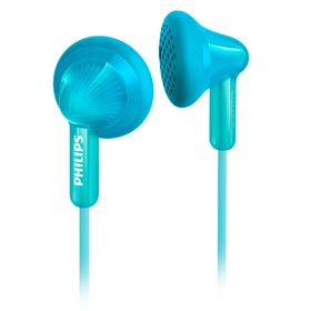 AURICULAR-IN-EAR-PHILIPS-SHE3010TL