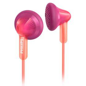 AURICULAR-IN-EAR-PHILIPS-SHE3010PH