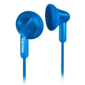 AURICULAR-IN-EAR-PHILIPS-SHE3010BL