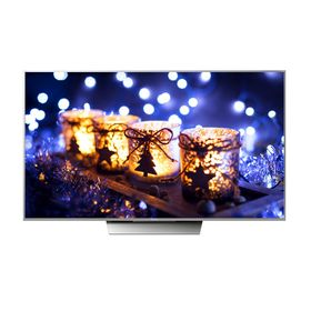 SMART-TV-SONY-55-XBR-55X855D