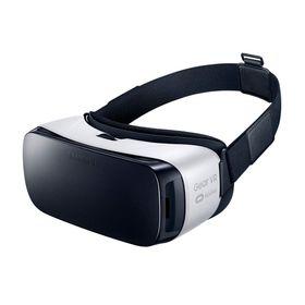 VR-GEAR-SAMSUNG-SM-R322