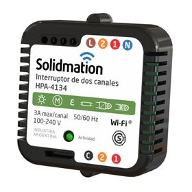 INTERRUPTOR-DE-2-CANALES-SOLIDMATION-HPA4134