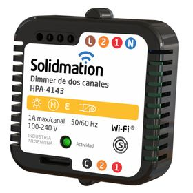 DIMMER-DE-2-CANALES-SOLIDMATION-HPA4143