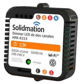 DIMMER-LED-DE-2-CANALES-SOLIDMATION-HPA4153