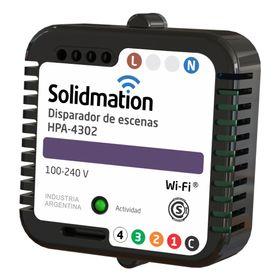 DISPARADOR-DE-ESCENAS-SOLIDMATION-HPA-4302