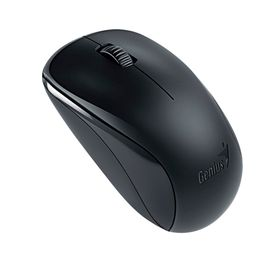 MOUSE-GENIUS-WIRELESS-NX-7000-BLACK